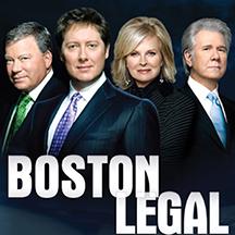 BostonLegalSeason4