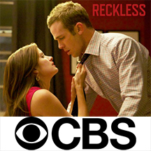 CBS_RECKLESS