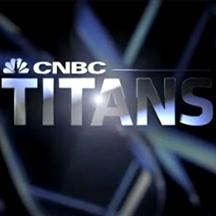 CNBC-TItans-Logo