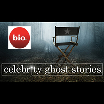 Celebrity-Ghost-Stories