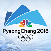 Pyeongchang-Olympics