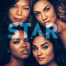 STAR-thumbnail