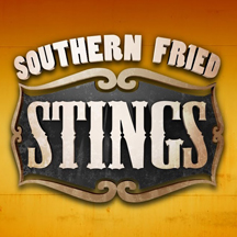 Southern-Fried-Stings