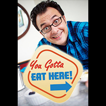 You-Gotta-Eat-Here