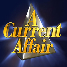 a-current-affair