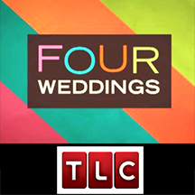 four_weddings-show