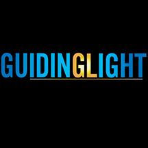 guiding-light