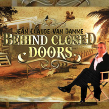 jean-claude-van-damme-behind-closed-doors