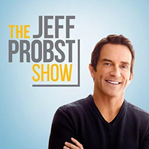 jeff-probst-show
