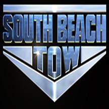 south-beach-tow