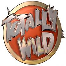 totally-wild