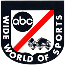 wide-world-sports