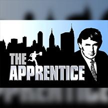 Apprentice_logo