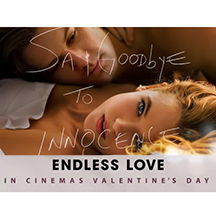 Endless-Love-