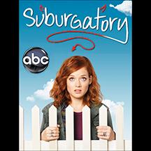 Suburgatory-1