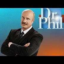 dr_phil_show-show