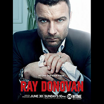 ray_donovan_s1_key_art